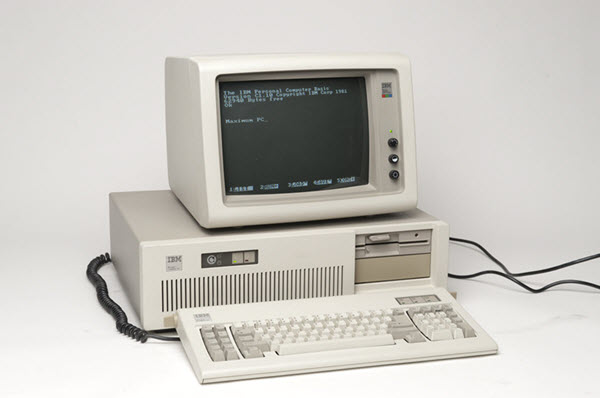 IBM_PC_AT_01_full