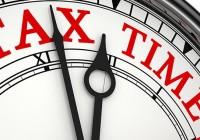 tax_time-980x380