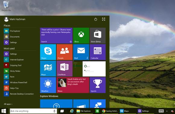 start-menu-windows-10-100564653-gallery
