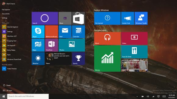 windows-10-start-screen-100581173-gallery