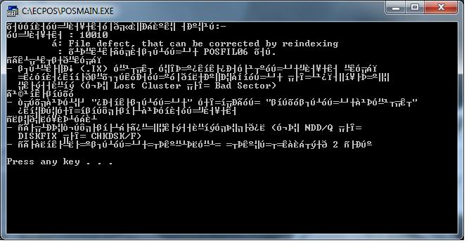 Name:  error_pos.gif.png Views: 699 Size:  59.5 KB